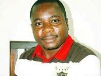 Grève des fonctionnaires et agents de l'Etat/Sylvain Takoué (Candidat à la présidentielle 2020) : « C'est la preuve que la croissance ne rassasie pas les Ivoiriens… »