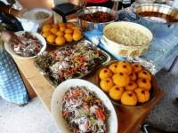 Gastronomie ivoirienne : A chaque région sa spécialité