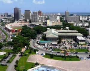 Abidjan dans le Top 20 des villes les plus chères en Afrique