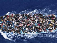 lutte contre l'immigration clandestine, l'UE propose l'Investissement  en Afrique