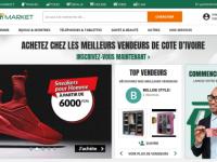 JUMIA MARKET annonce la refonte de sa plateforme de vente et d'achat en ligne