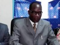 P. I. T   (PARTI IVOIRIEN DES TRAVAILLEURS):CONFERENCE DE PRESSE  DU SECRETAIRE GENERAL KOUASSI KOUADIO MERMOZ