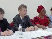 Programme d'Appui à la Production Vivrière et à la Sécurité Alimentaire : un financement de 295 milliards de Fcfa accordé à la Fédération nationale des sociétés coopératives de vivriers de Côte d'Ivoire