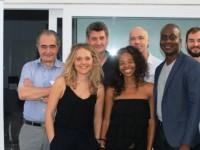 Présentation des émissions de la saison 2017-2018 produite par GALAXIE AFRICA
