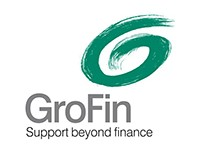 'Grofin' ouvre ses bureaux à Abidjan