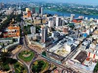 Top 5 des fêtes annuelles de la musique en Côte d'Ivoire