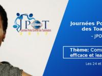 LES JOURNÉES PORTES OUVERTES DES TOASTMASTERS – CÔTE D'IVOIRE (JPOT 2017)