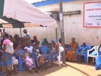 CÉLÉBRATION DE LA JOURNÉE INTERNATIONALE DE LA FEMME : AgirPF et l'ASFI pour une autonomisation de la femme par la Planification Familiale