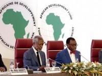 « Lumière, Énergie, Action » : le président de la BAD, Akinwumi Adesina, et Kofi Annan exhortent à combler le déficit énergétique de l'Afrique
