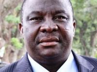 Lettre à Adjoumani Kobenan Kouassi
