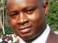 Coopération ivoiro-burkinabè : La COPTAC lance la célébration du TAC