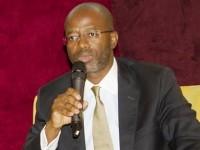 Développement des TIC en Afrique:L'ANSUT  reçoit la caution de l'initiative « Smart Africa ».