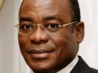 Message du Président du Front Populaire Ivoirien à l'occasion du nouvel An 2018