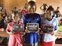 Droits des enfants : lutte contre le harcèlement scolaire