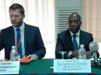 La Côte d'ivoire gagnerait à intégrer la migration dans ses stratégies de développement nationales et sectorielles, d'après un rapport conjoint du Centre de développement de l'OCDE et du CIRES