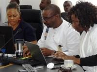Le gouvernement américain réaffirme son appui pour le renforcement des opérations d'urgence de santé publique en Côte d'Ivoire