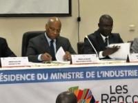 Les rencontres Africa 2017 se dérouleront les 2 et 3 octobre en Côte d'ivoire