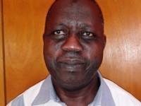 1er Congrès ordinaire de la Confédération des Syndicats des Conducteurs Routiers de l'Afrique de l'Ouest (CSCRAO)