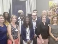 Vins & spiritueux français à la rencontre des professionnels en Afrique