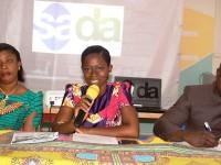 Côte d'Ivoire/ Le Salon africain des assurances se tiendra du 05 au 07 octobre à Abidjan