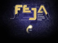 FEJA : le plus grand événement d'eSport en Afrique