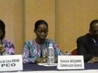 Assurances/ le Salon  Africain des assurances a tenu ses promesses