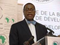 Avec les 250 000 dollars du Prix mondial de l'alimentation, Adesina va créer un fonds pour les jeunes agriculteurs et les agripreneurs africains