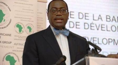 Gouvernance des pêches : quatre Etats africains demandent à rallier la FiTI