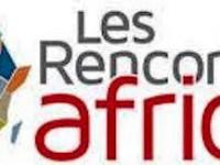 L'Afrique est sans aucun doute le prochain territoire de croissance mondiale et de développement des entreprises !
