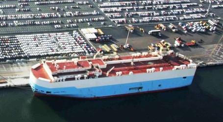 HAROPA, Port leader européen en Afrique vous présente sa Supply Chain du futur