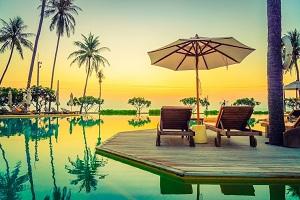 Jumia Travel organise les Awards du tourisme en Côte d'Ivoire