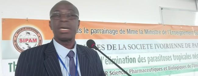 3ième Congrès de la Société Ivoirienne de Parasitologie et de Mycologie