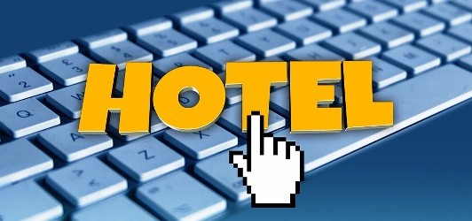 Réservation d'hôtels en ligne en Afrique : Que faut-il savoir ?