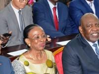 Côte d'Ivoire: Lancement des activités de l'Université virtuelle de Côte d'ivoire à Abidjan