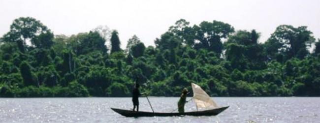 Le Parc National Marin des îles Ehotilé, un trésor touristique ivoirien