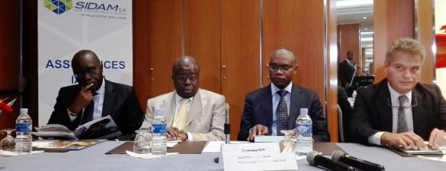 Lancement du produit de la SIDAM SA : ASSUR TRAVEL SANTE