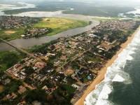 Les freins au développement du tourisme à Grand Bassam