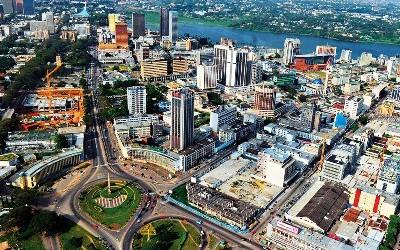Sommet UA-UE : une bonne affaire pour le tourisme ivoirien