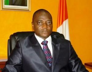 Yamoussoukro : l'ANRMP forme des journalistes sur le rôle et la responsabilité de la presse dans le renforcement de la bonne gouvernance dans les marchés publics