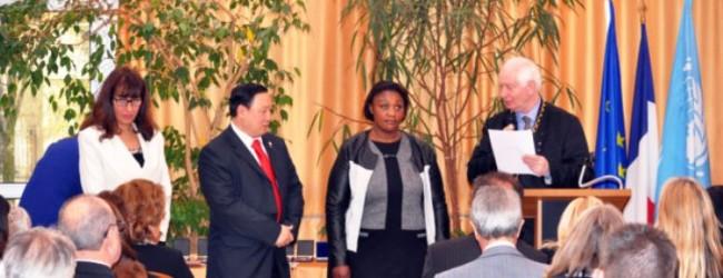 SOMMET EUROPE – AFRIQUE : Binationaux : Un apport de 60 milliards de dollars US dans l'économie africaine