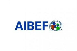 A la découverte de L'Association Ivoirienne pour le Bien-Etre Familial (AIBEF)