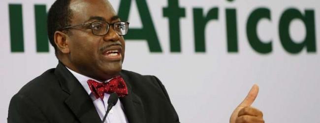 Forum africain pour la résilience ce jeudi, à Abidjan : Deuxième édition organisée par la Banque africaine de développement