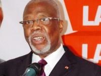 RASSEMBLEMENT DU PEUPLE DE COTE D'IVOIRE (RPCI):DÉCLARATION DU BUREAU POLITIQUE RELATIVE A LA COMMISSION ÉLECTORALE INDÉPENDANTE (CEI)