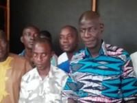 Le collectif des présidents de club sans voix demandent un droit de vote à la Fédération Ivoirienne de Football (FIF)