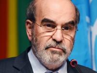 Tribune de José Graziano da Silva, Directeur-général de la FAO avant la Conférence régionale pour l'Afrique