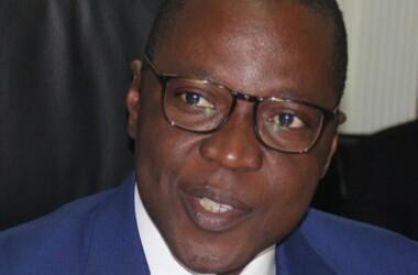 L'observatoire africain pour la promotion de la bonne gouvernance et le développement