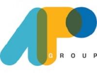 APO Group lance le tout premier système de surveillance de la presse écrite pour les communiqués de presse en Afrique