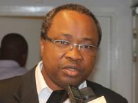 Communiqué de presse du CIVIS-Côte d'Ivoire (Citoyens & Participation)  : LE PRIX DE LA PAIX SOCIALE ki