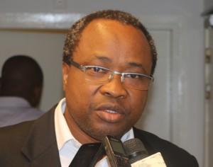 Enjeux de l'Etat de Droit en Côte d'Ivoire : la mise en place des institutions de la Constitution de 2016