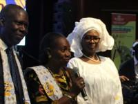 Marché des Arts et du Spectacle d`Abidjan (MASA) 2018: Cérémonie d`ouverture de la 10ème édition